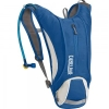 Camelbak Hydration Packs - Fairfax