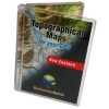 MapToaster for PC + GPS bundle